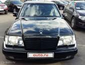 W124 w202 zapchast nor ev ogtagorcac