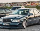 Mercedes kgnem vtarvac ansarq raskulachiti hamar