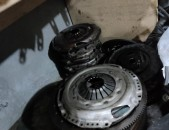 Mercedes disk plita maxavik w202 w124