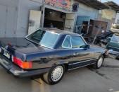 Mercedes w202 w124 raskulachit zapchast bu original