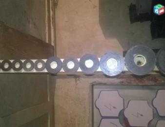 mec ev poqr magnis magnit