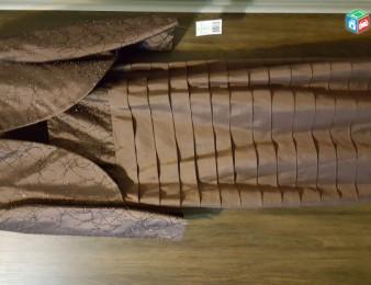 բոլորովին նոր պաշտոնական հագուստ
