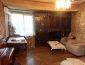 2 սենյականոց բնակարան Մամիկոնյանց  փողոցում