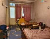 3 սենյականոց բնակարան կենտրոնում Պարոնյան Մաշտոց խաչմերուկի