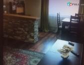 վաճառվում է բնակարան  cod 126