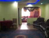 վաճառվում է բնակարան  cod 135