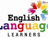 Անգլերեն բոլորի համար