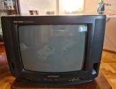 Sharp  հեռուստացույց