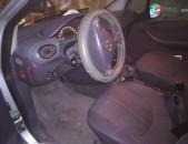 Mercedes-Benz -     A 160 , 2004թ.