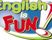 Անգլերենի պարապմունք, դասապատրաստում