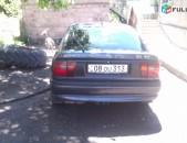 Opel Vectra , 1994թ.