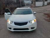 Honda Accord , 2012թ.