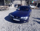 Opel Vectra B , 1997թ.