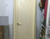 Դռներ արտադրողից