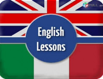 Speaking English without age limit