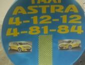 Taxi serviz 41212