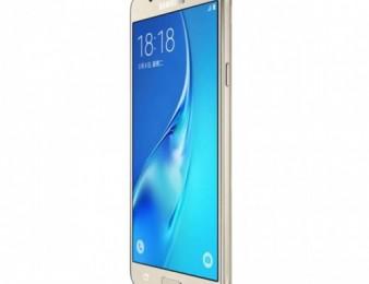 Samaung Galaxy j5 2016 Gold / J510 Dual Sim․ Երաշխիք+Ապառիկը տեղում․