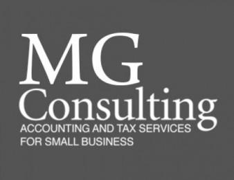 MG Accountant 094-75-81-88