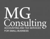 MG Accounting 094-758188