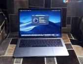 MacBook Air A1932 Inch 13