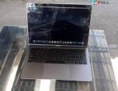 MacBook pro A1708 INCH 13