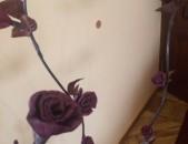 Դեկորատիվ ծաղիկներ