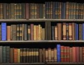 Книги-Продаю-Дарю