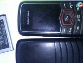 Телефон samsung e1081t -vacharumem, prodayu