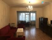 Kod-108 Բնակարան, 3 սենյականոց, Երևան, Փոքր Կենտրոն