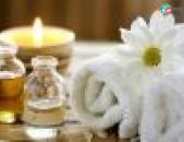 Massag mersum  массаж