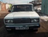 VAZ(Lada) 2107 , 1995թ.