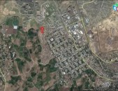 Հողատարածք Հաղթանակ թղմ-ում (4-րդ գյուղ)
