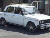VAZ(Lada) 2106 , 1982թ.
