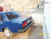 VAZ(Lada) 2107 , 2008թ.