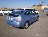 Toyota Prius , 2008թ.