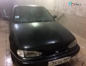Hyundai Lantra , 1994թ.