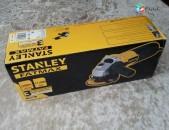 Stanley original balgarka