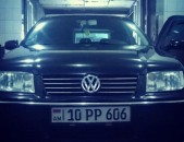 Volkswagen Jetta , 2003թ.