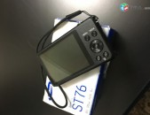 փոտո ապառատ Samsung st76