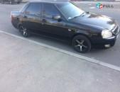 Prokat avto Rent a car  Priora 2011tiv