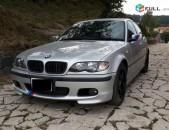 Avtoprokat ավտովարձույթ Rent a car Prokat Автопрокат BMW aranc varord