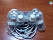 Խաղային joystick