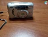 Տեսախցիկ
