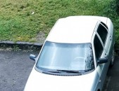 VAZ(Lada) 2110 , 2000թ.