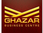 Business Center Ghazar