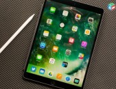 Apple IPad Pro 10.5 (2017) 64GB / 4GB RAM / 12MP / 7MP / 4G