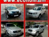 Аренда автомобилей в Армении/ Rent a car in Armenia