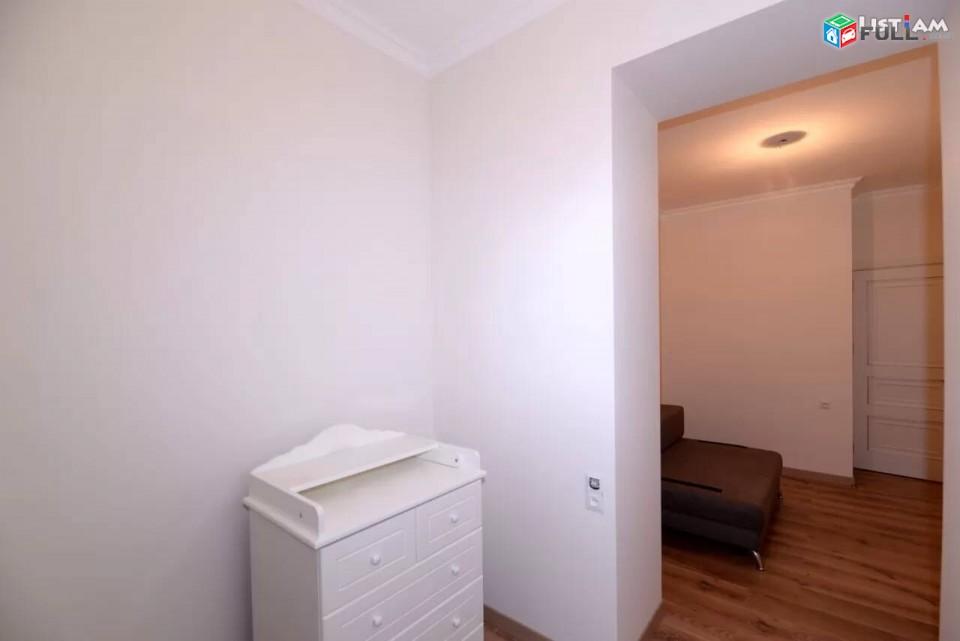 3 սենյականոց բնակարան կոմիտասում ՍՏԱԼԻՆԿԱ