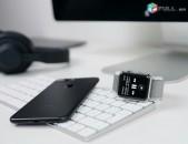 Կգնեմ KGNEM macbook pro iphone ipad imac apple watch mac mini mac pro