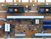 LCD SAMSUNG heruystacuyci Power Board BN44-00264C